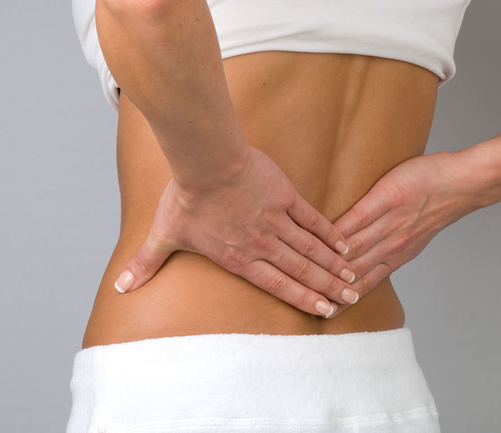 Slipped Disc Spinal Decompression Specialists Stockton